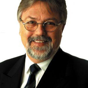Horst Druch