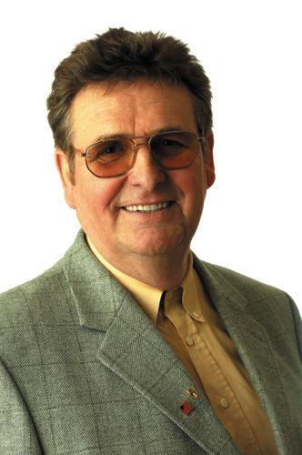 Hermann Sanders