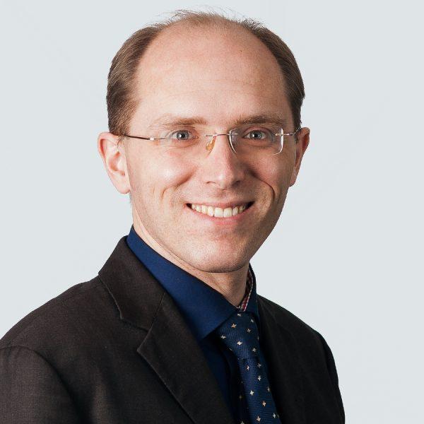 Bernd Coumanns