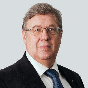 Klaus Pawlowski