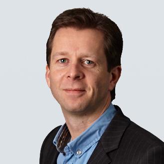 Markus La Noutelle