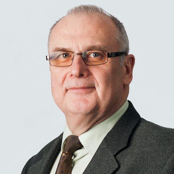Peter-Joself Drexler