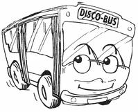 Disco-Bus-Logo