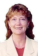 Gertrud Hochhausen