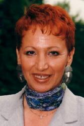 Gabriele Frechen
