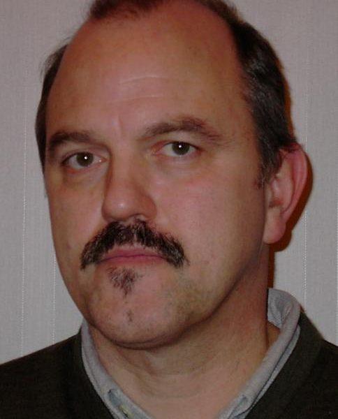Konrad Hochhausen
