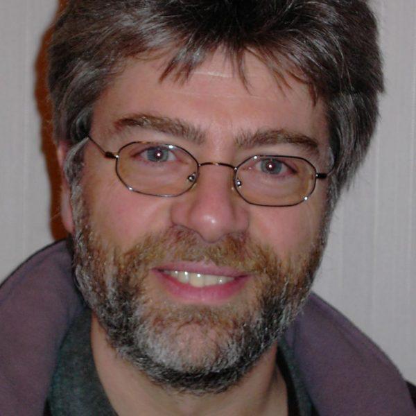 Hermann Prehl