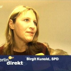 Birgit Kunold